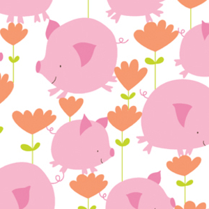 edcabbcbdefeeece-fabric-sewing-quilting-fabric-wallpaper-wp580587