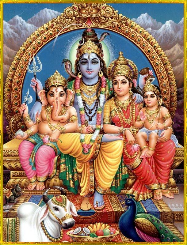 edcececceaccadeddcffc-indian-gods-hindu-art-wallpaper-wp5805315