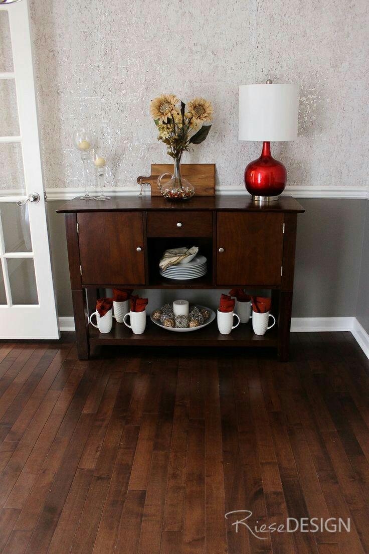 eeccecccfcc-metallic-serving-table-wallpaper-wp4002421