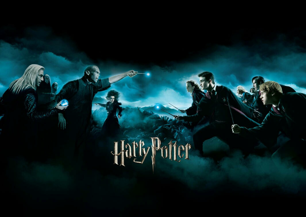 efafbaafabf-harry-potter-all-movies-movie-marathon-wallpaper-wp3405138