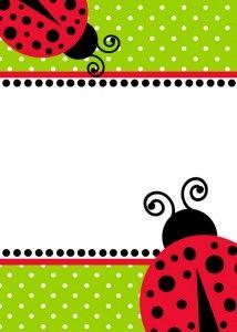 efceffacafaadfcb-jpg-×-wallpaper-wp3005285