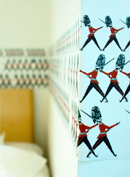 efebccabeca-wallpaper-wp5402244