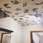 efffbbebcaffdc-wallpaper-wp425116-1-150x150