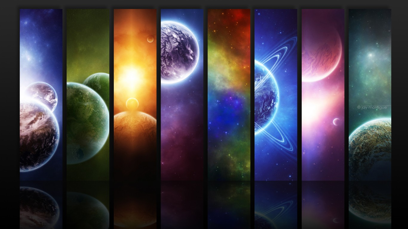 eight-space-x-wallpaper-wp4004497