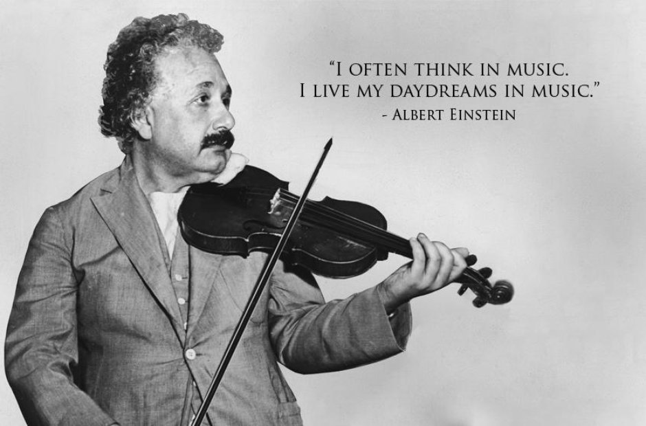 einstein-classical-music-quotes-wallpaper-wp4605623-1