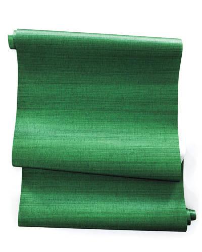 emerald-gr-cloth-phillip-jeffries-wallpaper-wp5007130