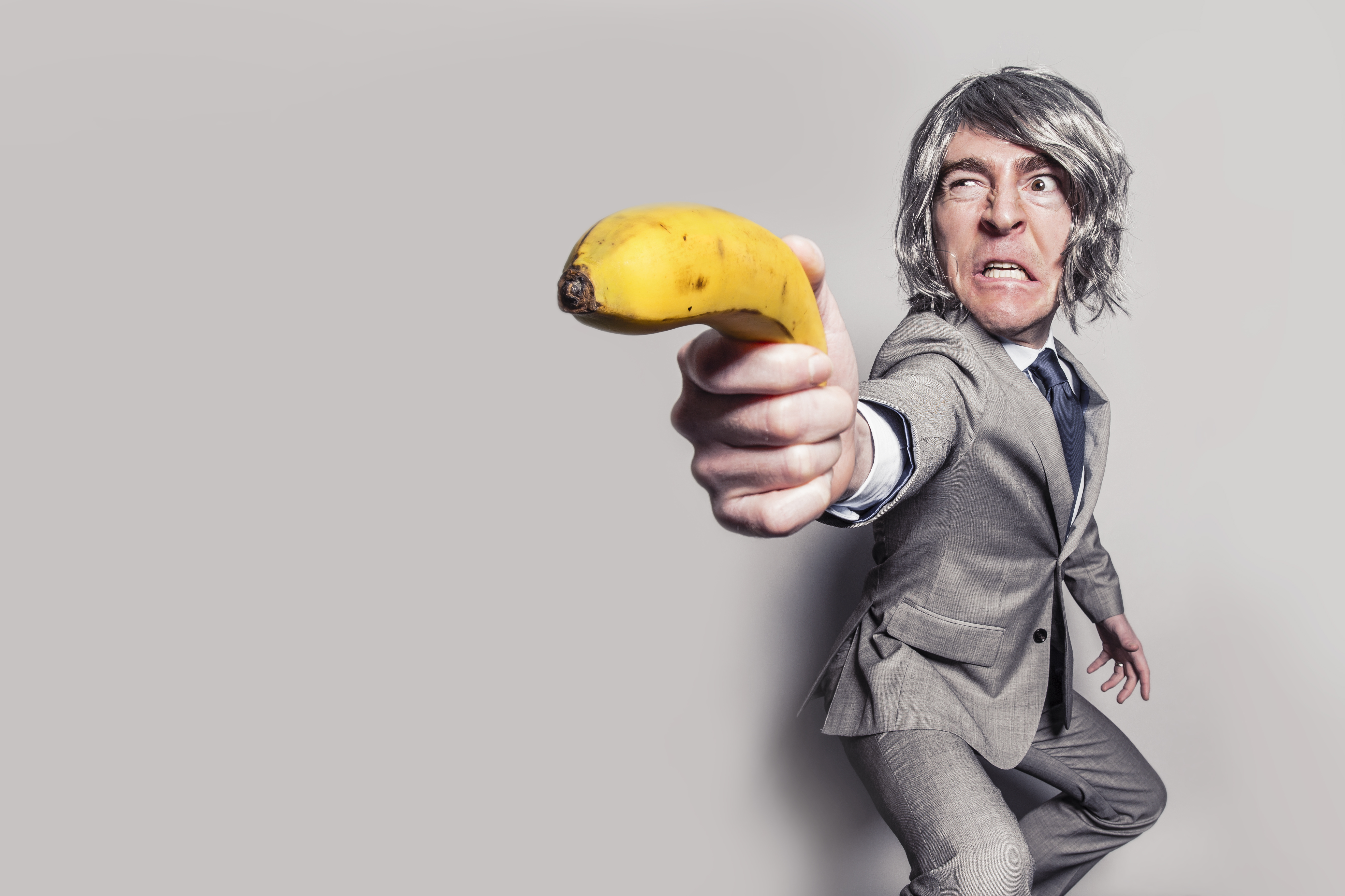 emotion-funny-man-banana-gun-free-high-definition-pictures-download-quality-long-hair-spy-wallpaper-wp3405229