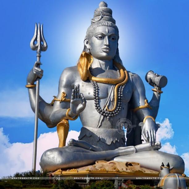 emzeeraj-Mighty-Lord-Shiva-Mahashivarathiri-hindu-hinduism-tamil-at-Rudra-Dewi-Samaj-Proje-wallpaper-wp4406732