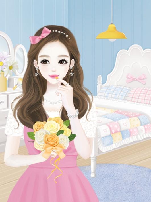 enakei-at-sweet-room-wallpaper-wp5206201