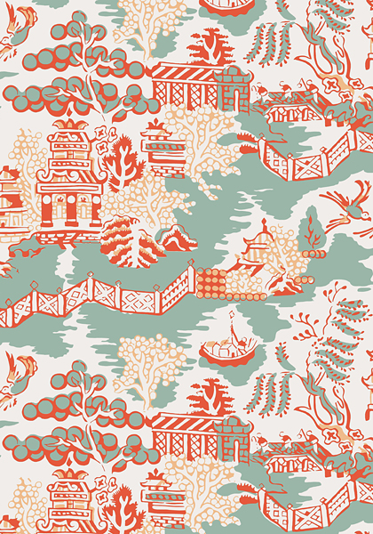 enchantment-Thibaut-colorways-wallpaper-wp3005354