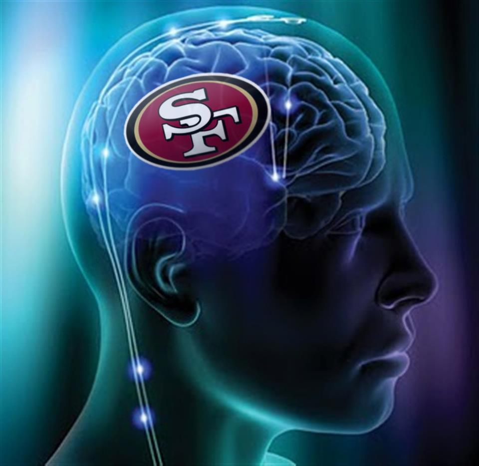 er-Nation-SF-Niners-San-Francisco-ERS-Niners-for-Life-Got-Niners-on-the-Brain-wallpaper-wp5002985