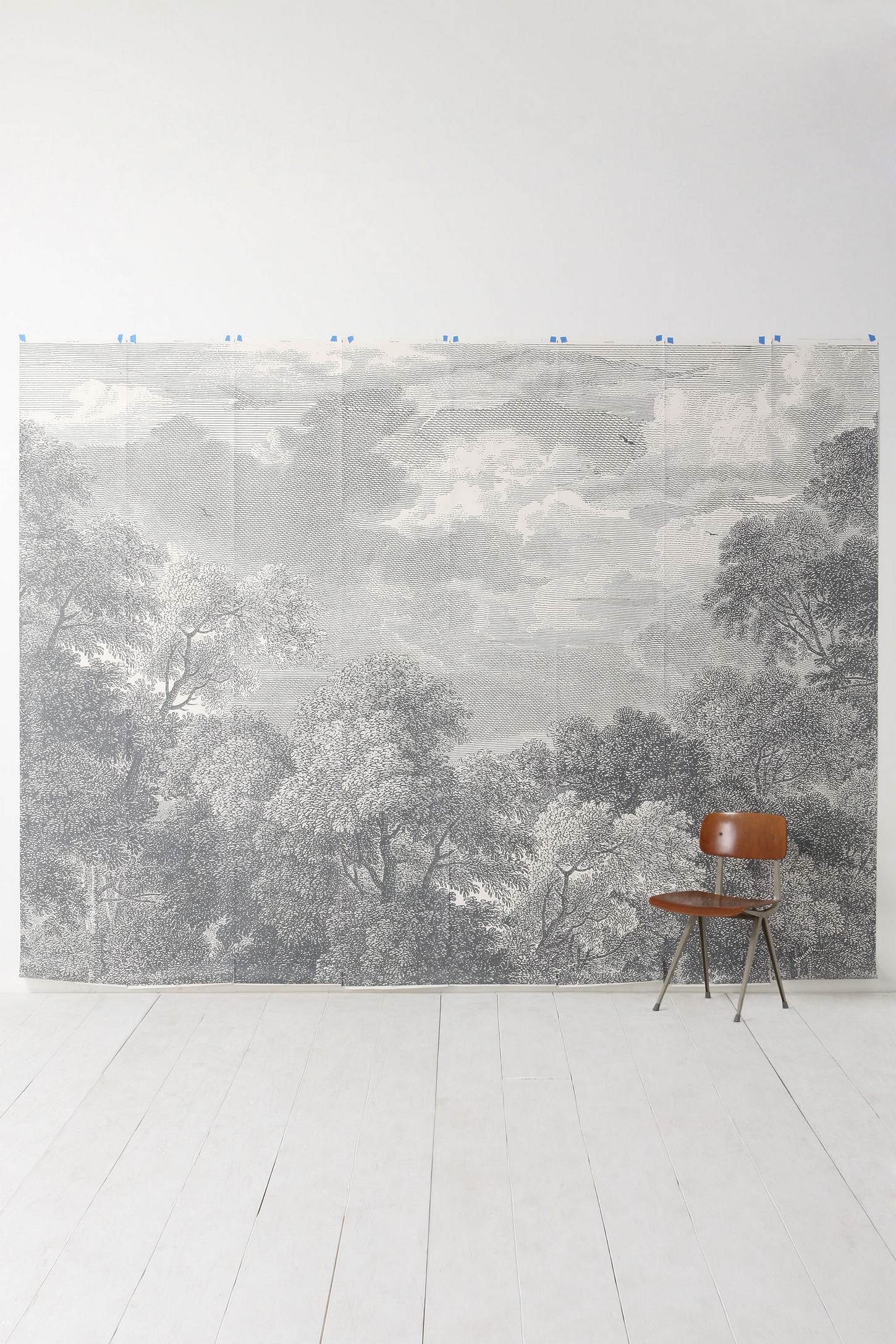 etched-arcadia-mural-wow-wallpaper-wp4605705