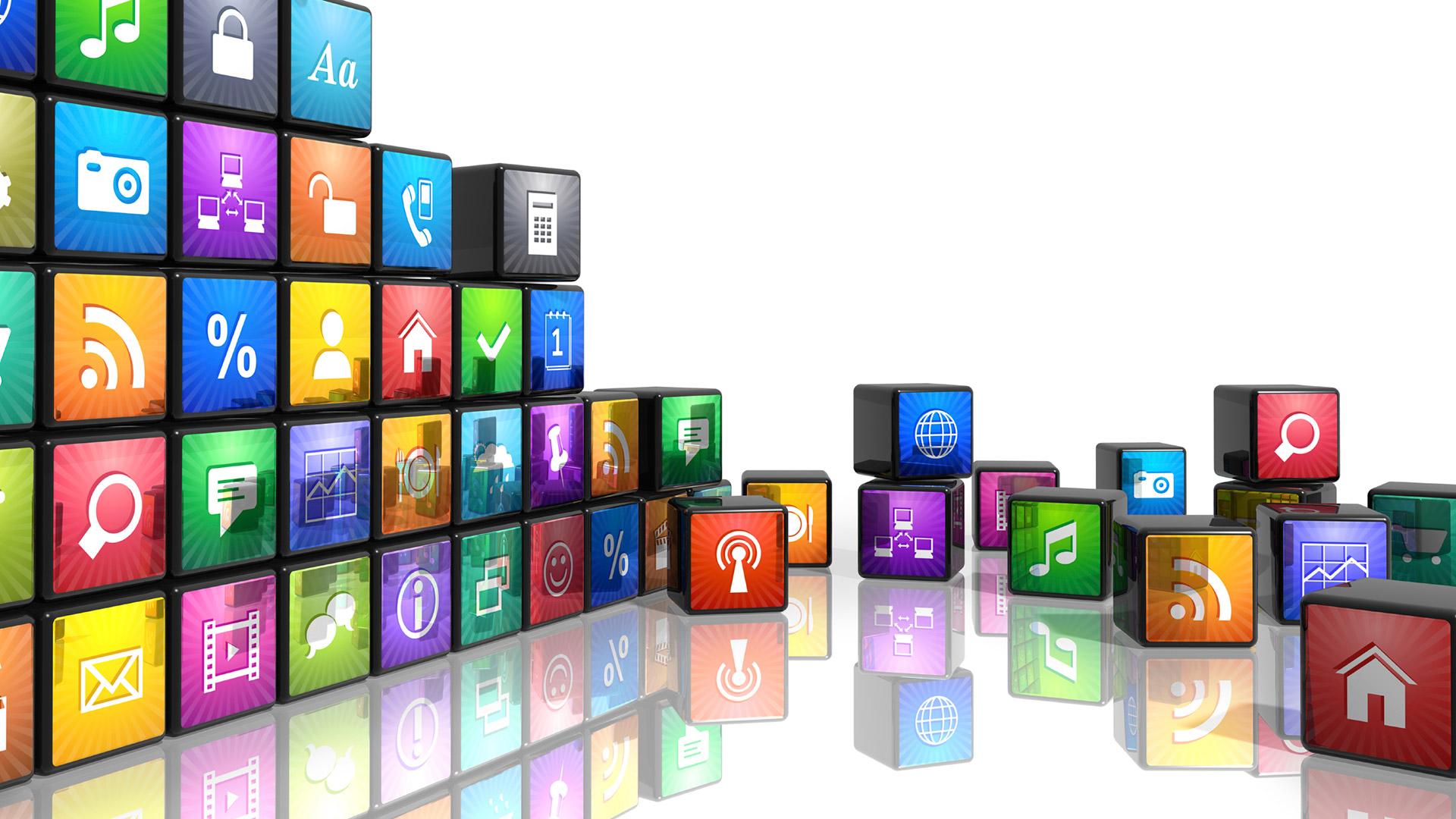 f-ded-µ-a-st-ta-ap-Android-Apps-e-t-d-a-t-d-t-MIT-wallpaper-wp3601790