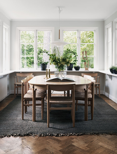 faadefaebcca-dining-room-windows-white-dining-rooms-wallpaper-wp4001516