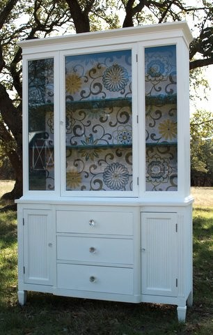 fabric-back-of-cabinet-wallpaper-wp5206322