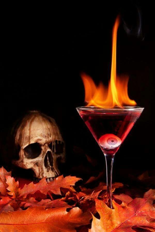 faffdcabeaba-halloween-shooters-halloween-cocktails-wallpaper-wp4401666