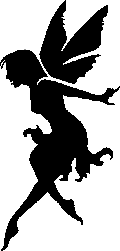 fairy-silhouette-wallpaper-wp5404879