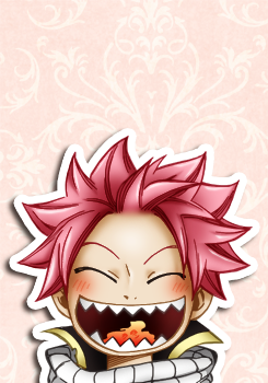 fairy-tail-Tumblr-Natsu-Dragneel-wallpaper-wp4806324