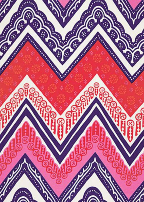 fancy-chevron-wallpaper-wp5007334