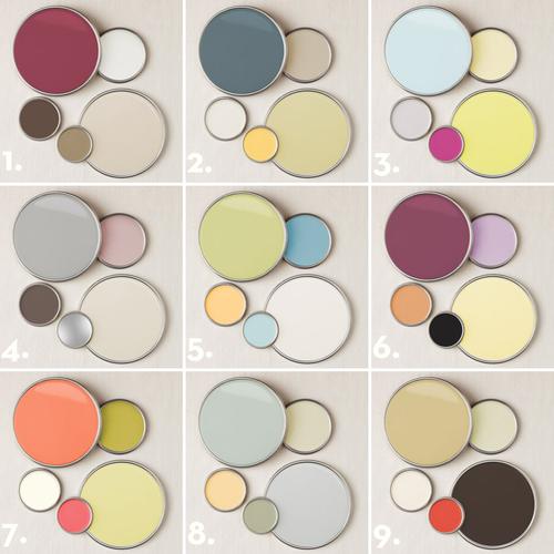 fantastic-color-combos-wallpaper-wp4801926