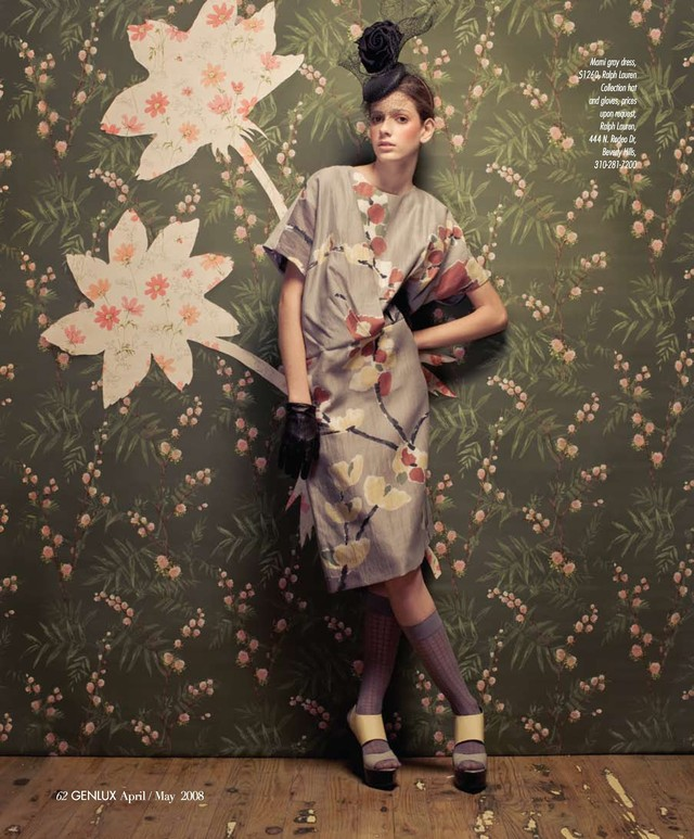 fashion-and-Genlux-Editorial-In-Full-Bloom-wallpaper-wp600129