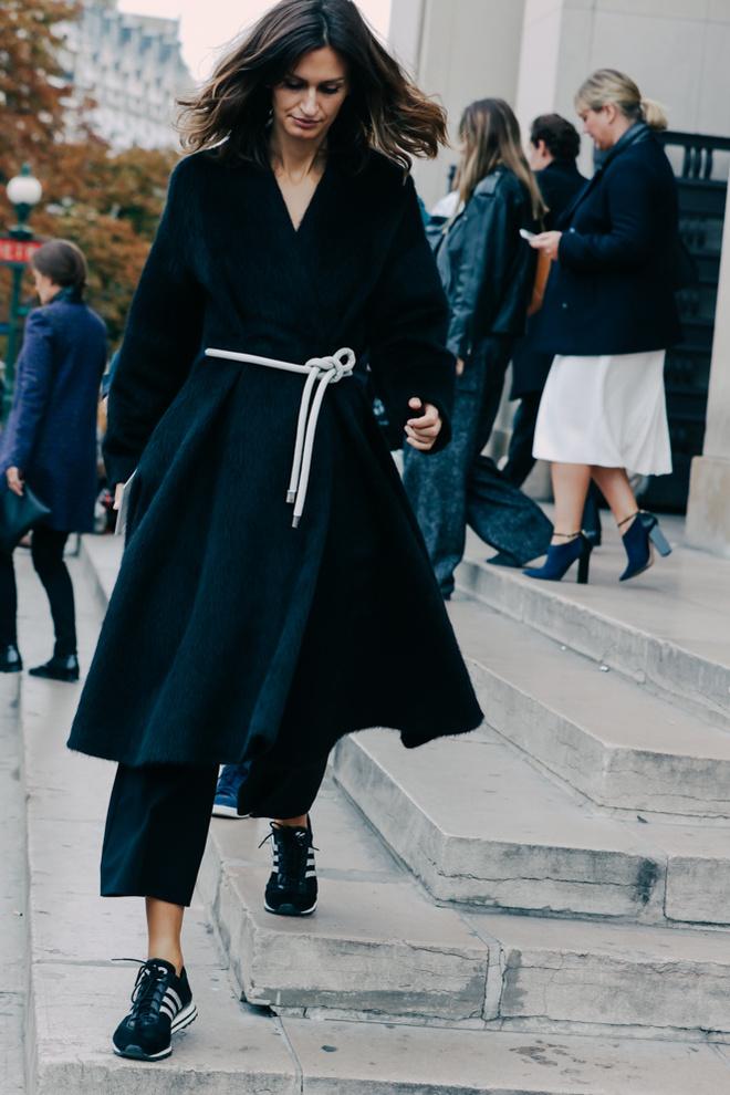 fashion-director-Isabelle-Kountoure-streetstyle-wallpaper-wp460623