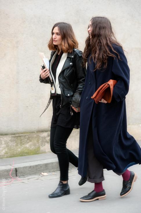fashion-director-Isabelle-Kountoure-streetstyle-wallpaper-wp460954