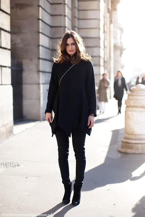fashion-director-Isabelle-Kountoure-wallpaper-wp46011488
