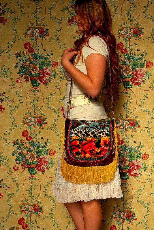 fashion-photography-vintage-background-backdrop-wallpaper-wp6003294