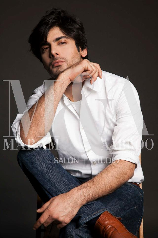 fawad-afzal-khan-the-most-good-looking-man-in-Pakistan-wallpaper-wp3005555