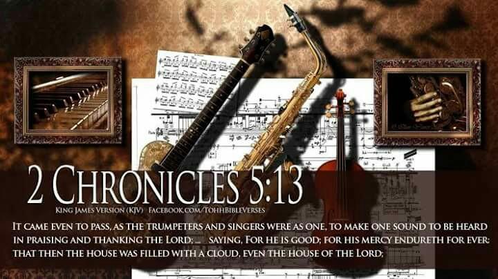 fba3daabfbd-music-music-instruments-wallpaper-wp3401446