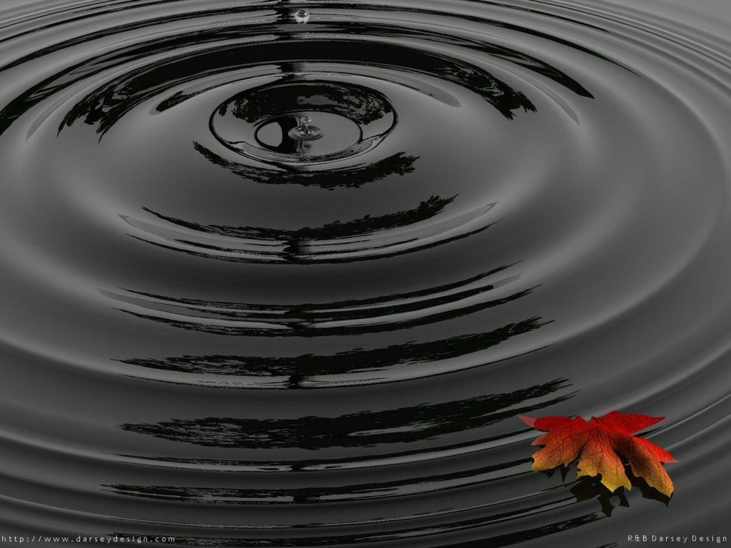 fbaabfbcbcbacf-water-ripples-black-water-wallpaper-wp5007252