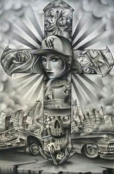 fbbacdacaab-chicano-drawings-art-chicano-wallpaper-wp4406816