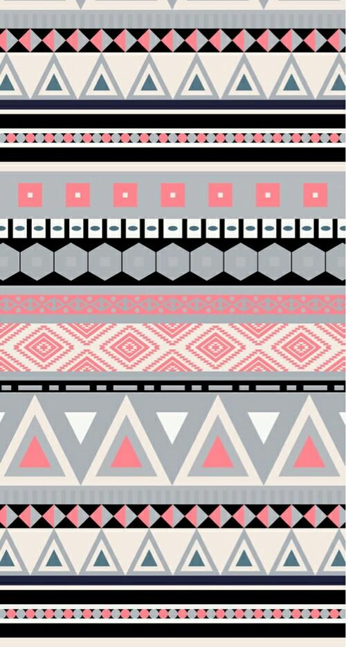 fbeceeabdfce-wallpaper-wp425304-1