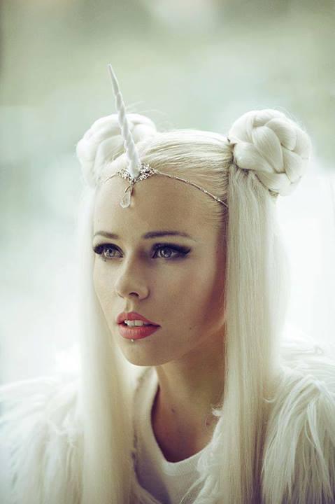 fbeddcdcec-unicorn-hair-unicorn-horns-wallpaper-wp3002316
