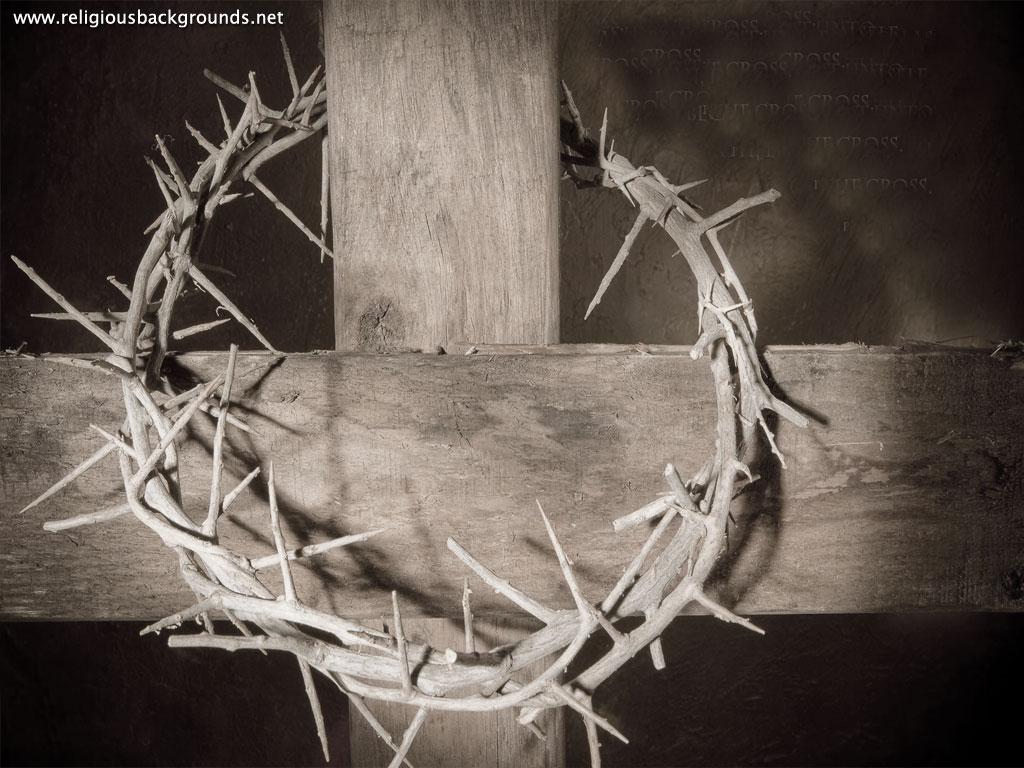 fbfacebaedbfab-crown-of-thorns-thank-you-jesus-wallpaper-wp5007253