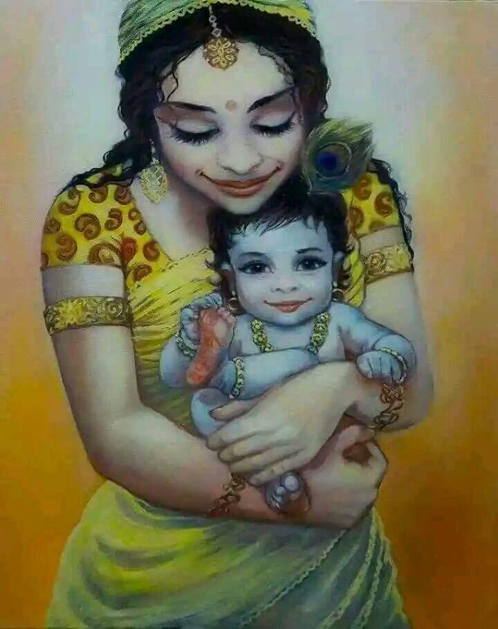 fdaeadbefbd-krishna-art-radhe-krishna-wallpaper-wp5001429