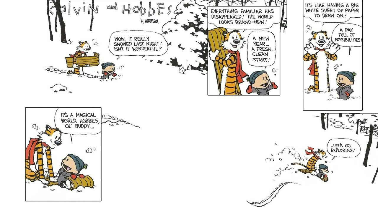fdfbebacbcbdbf-snow-much-fun-calvin-and-hobbes-wallpaper-wp340552