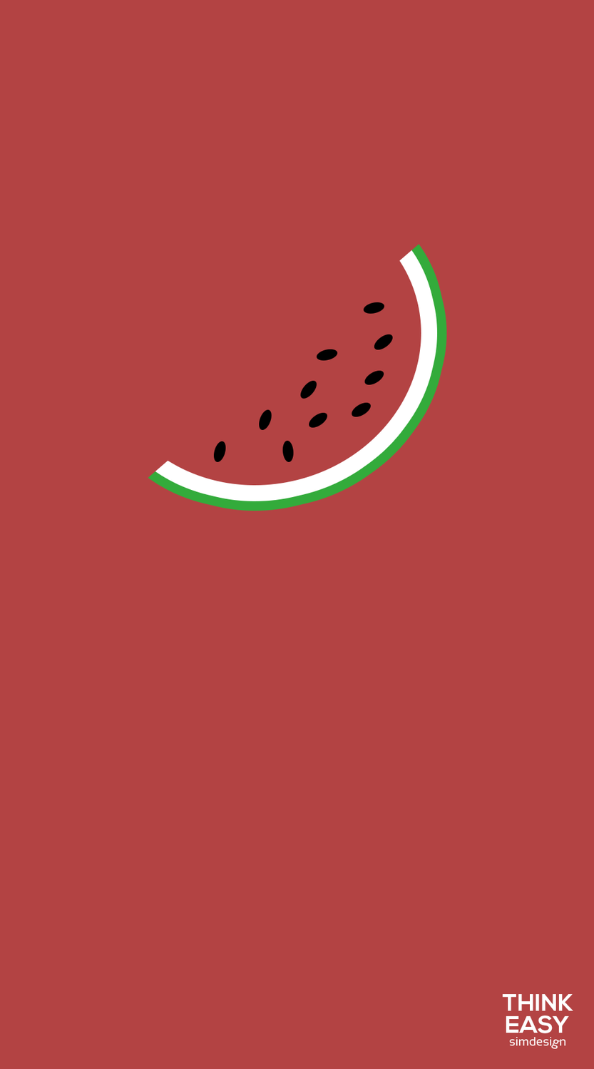 febbddef-watermelon-illustration-watermelon-wallpaper-wp5802701