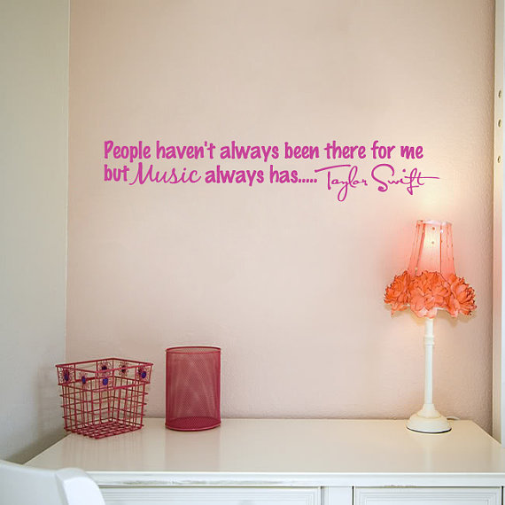 feeabedcceaed-awkward-quotes-taylor-swift-music-wallpaper-wp4406906