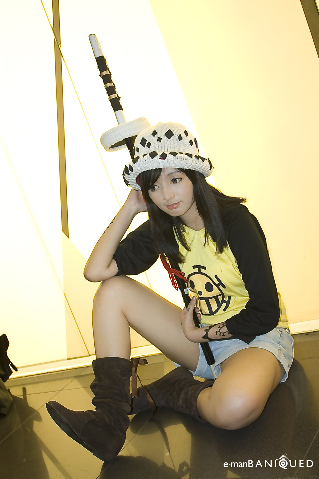 fem-Trafalgar-Law-cosplay-wallpaper-wp5805612