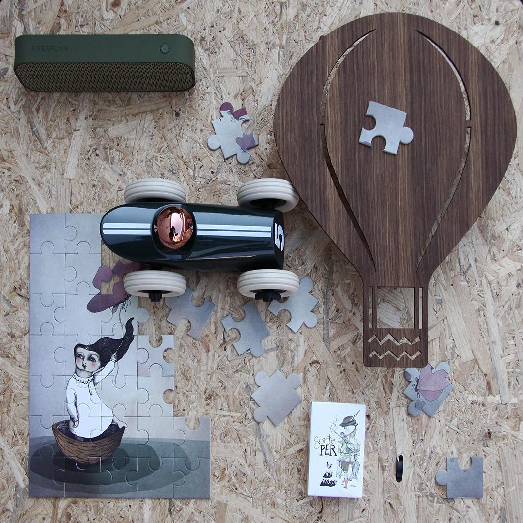 ferm-LIVING-Air-balloon-lamp-in-smoked-oak-View-all-our-kids-lamps-here-http-www-fermliving-co-wallpaper-wp5007389