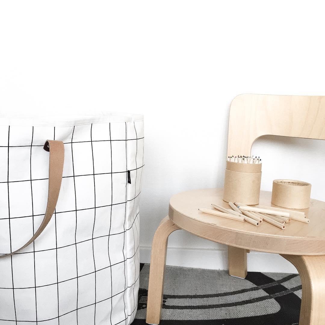 ferm-LIVING-Grid-Basket-https-www-fermliving-com-webshop-shop-organic-products-grid-basket-aspx-wallpaper-wp5007393