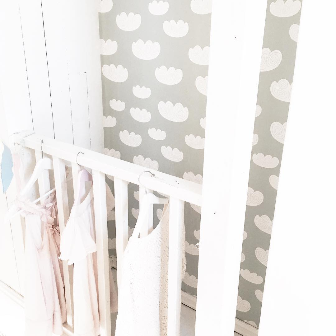 ferm-LIVING-Kids-Cloud-in-mint-https-www-fermliving-com-webshop-search-new-collection-c-wallpaper-wp5007406
