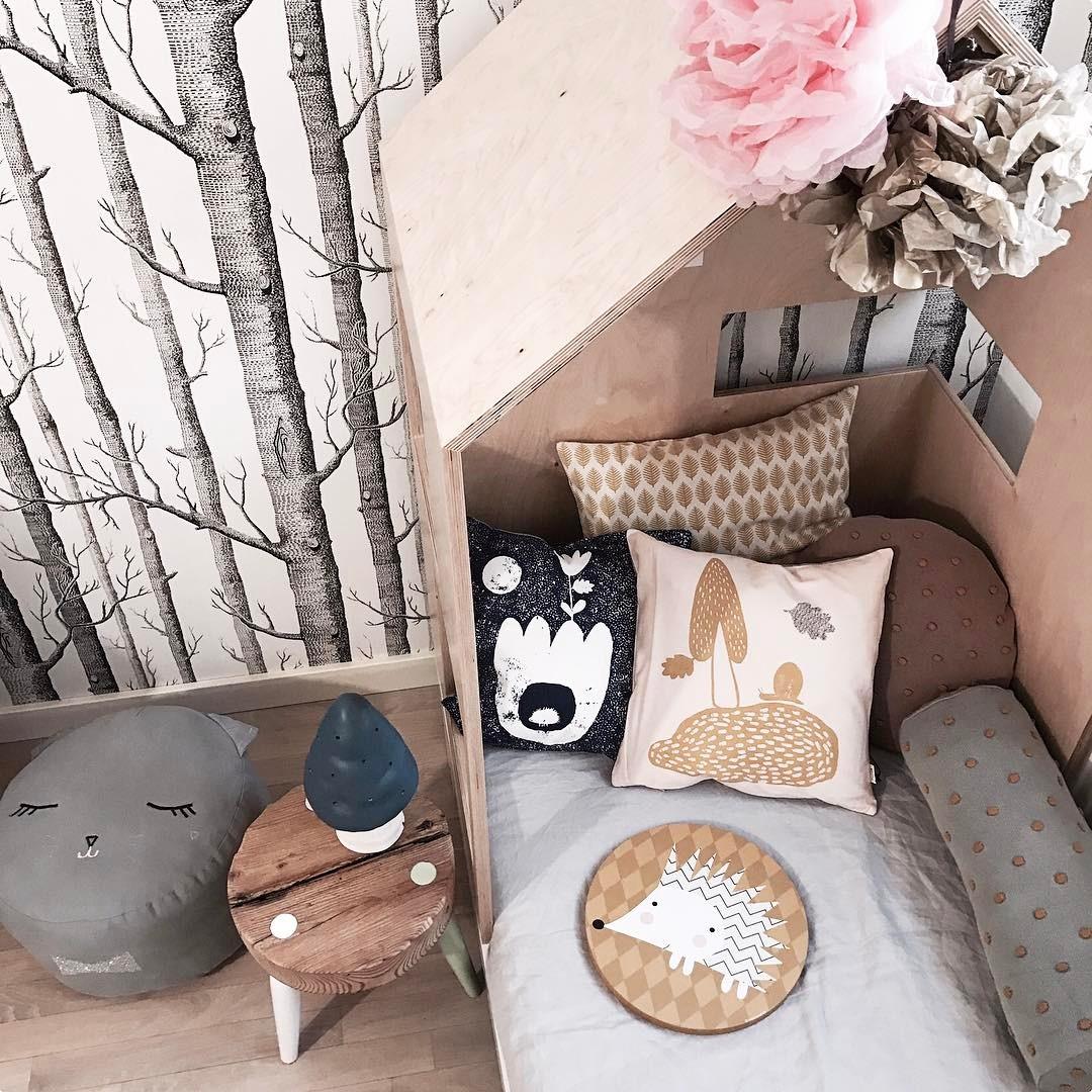 ferm-LIVING-Kids-Cushions-https-www-fermliving-com-webshop-shop-kids-room-kids-cushions-aspx-wallpaper-wp5007409