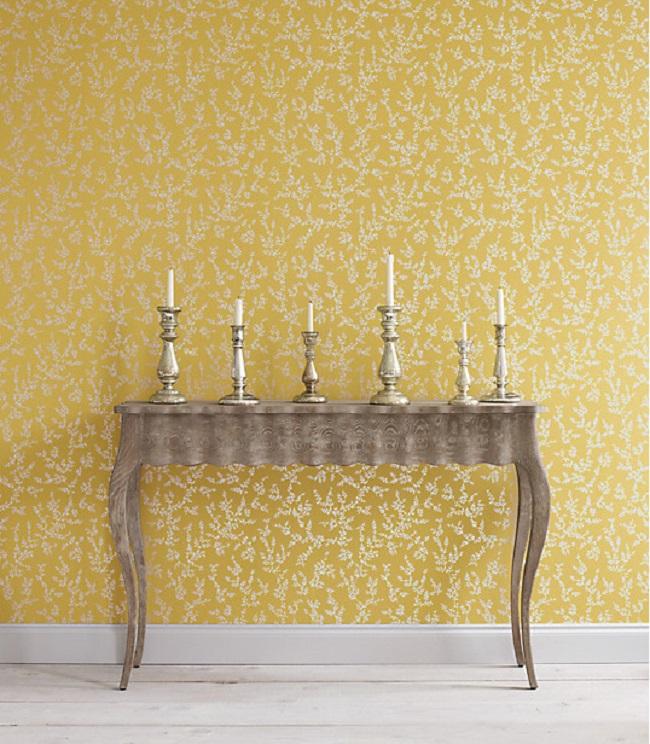 fern-pattern-wallpaper-wp5206514
