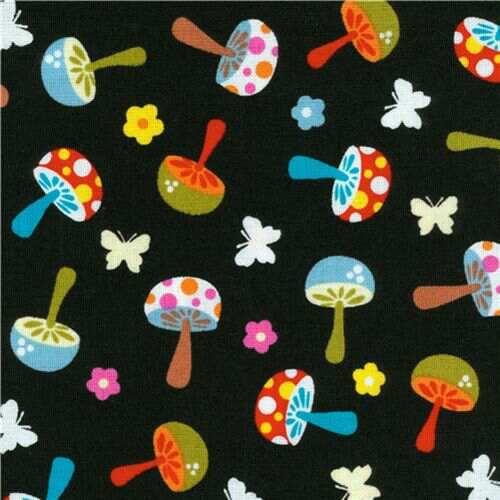 ffabcbcffdc-michael-miller-fabric-black-fabric-wallpaper-wp3001468