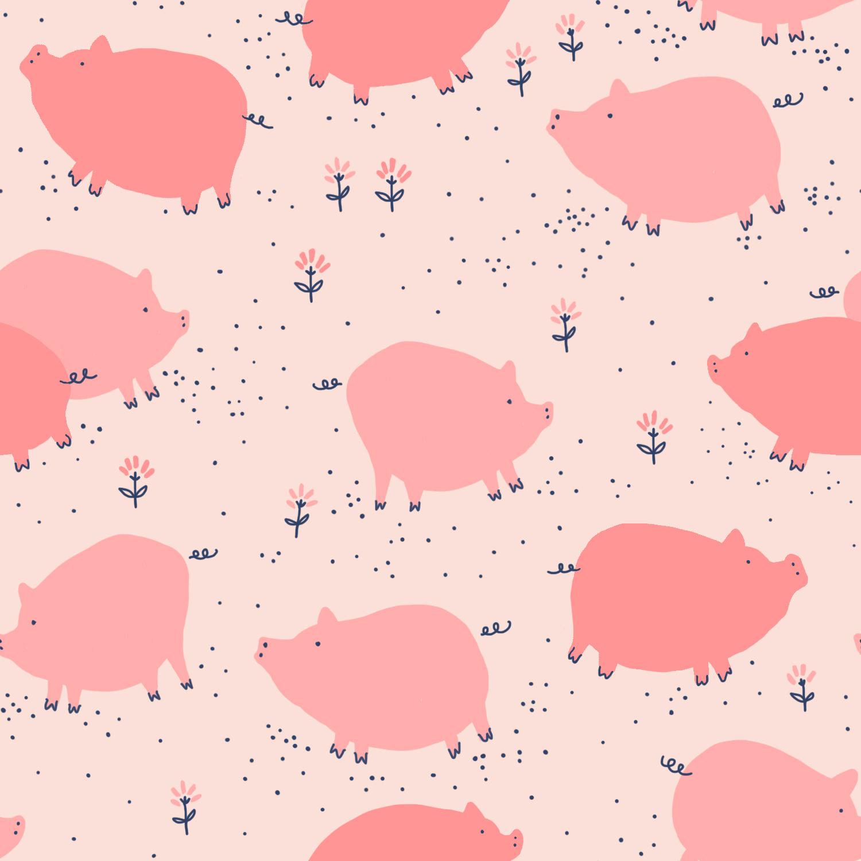 ffaddaeebea-pattern-art-print-patterns-wallpaper-wp5805475