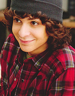 Adam G Sevani wallpaper