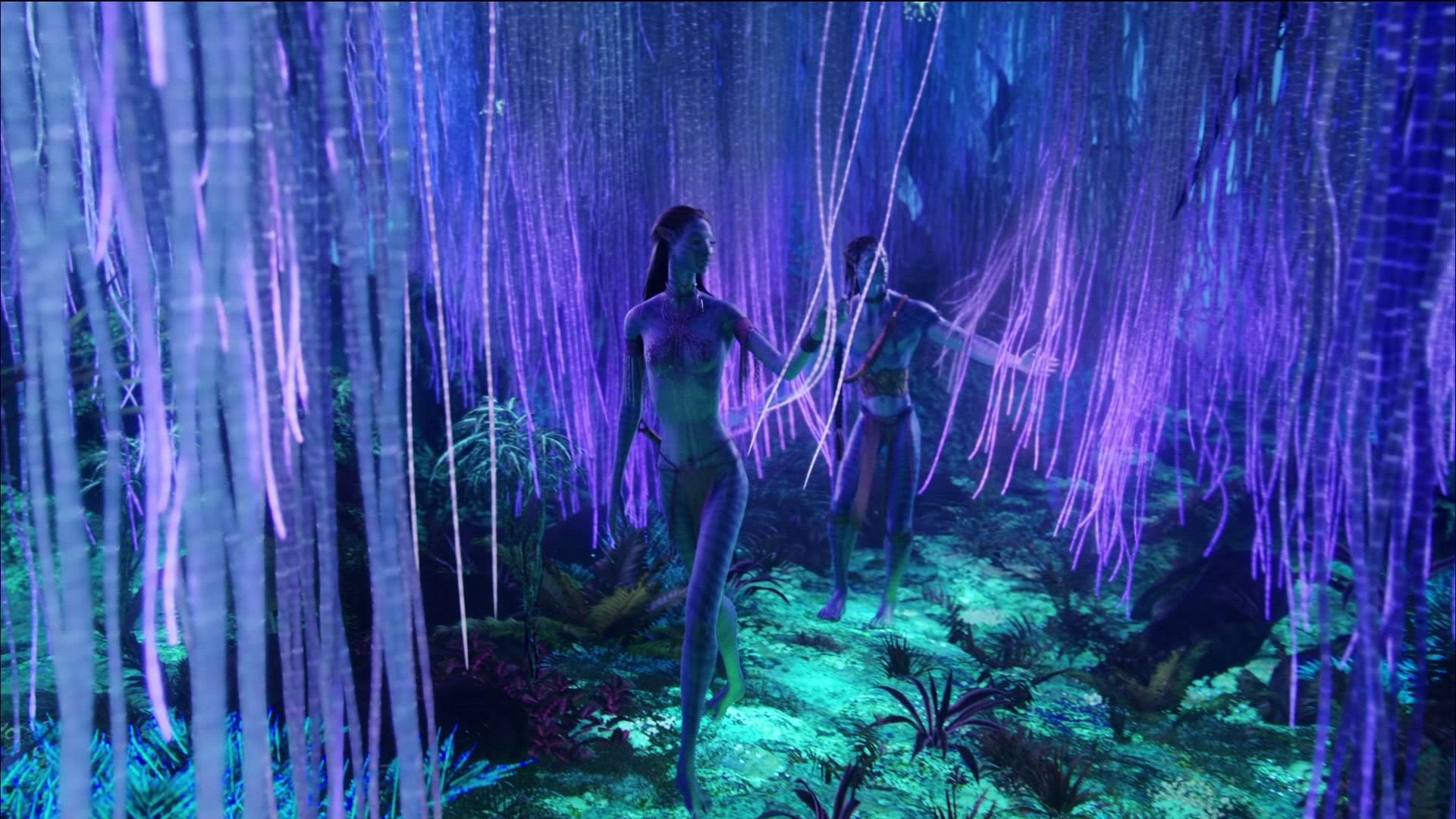 ffebca3dcfaeabdc-avatar-theme-avatar-movie-wallpaper-wp3405496